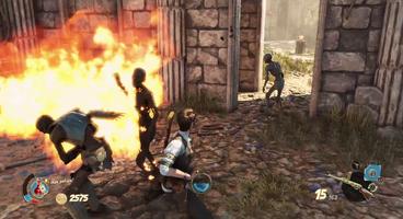Strange Brigade Gets Free Character DLC At Launch