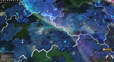 Amplitude: Two New Major Expansions Coming Really Soon