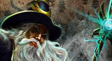 Paradox hosting live demo of Warlock: Master of the Arcane tomorrow