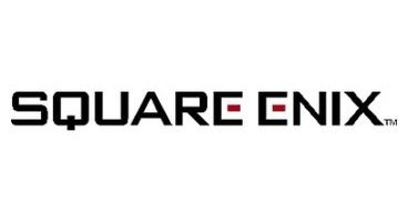 Square to make new Action-RPG using Unreal
