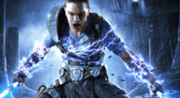 Star Wars: The Force Unleashed III not cancelled,