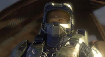 Greenberg: Halo 3
