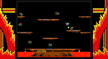 Midway Arcade Origins now available