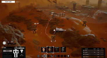 BattleTech: Heavy Metal Launches With New Mechs, Weapons and Mini-campaign Next Month