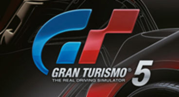 Gran Turismo 5 DLC 'tied to one PSN ID',