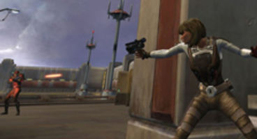 BioWare warn of SWTOR beta scams