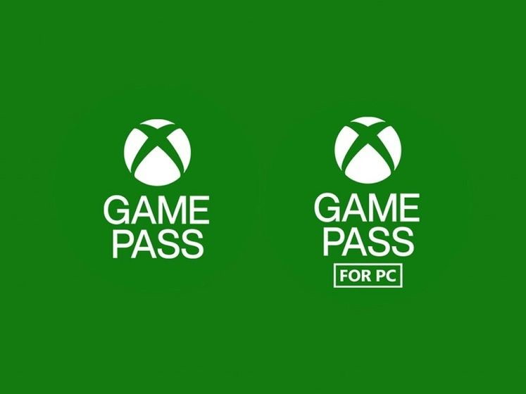 Xbox Game Pass Exiting Beta, Retiring Introductory Price