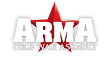 Operation Flashpoint relaunching as ArmA: Cold War Assault