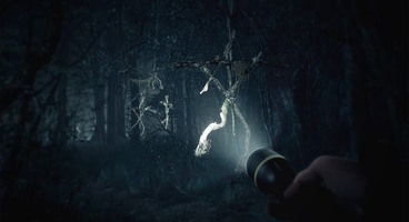 Blair Witch Release Date - Everything We Know