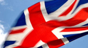 UK videogames revenue beat movies by 44 percent, hit GBP 1.73bn