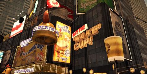 Rumour-mill: Grand Theft Auto IV DLC has