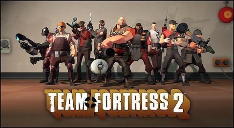 Team Fortress 2 Update Due Next Week