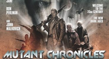 Funcom teasing new game announcement for Feb 28, may be a Mutant Chronicles game