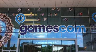 EA confirms Gamescom 2013 line-up with