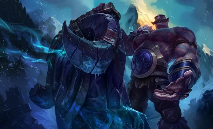 League of Legends Patch Notes - Update 9.24 brings Aphelios, Diana Changes and More