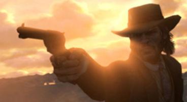 Red Dead Redemption sales 5m +, BioShock 2 uptake