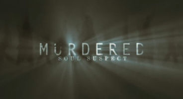 Square Enix confirms Murdered: Soul Suspect for Xbox 360, PS3 and PC in 2014