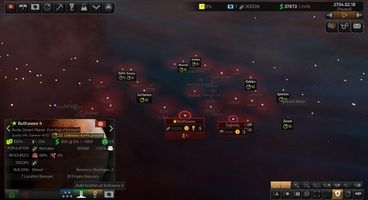 Slitherine Will Show Off Distant Worlds 2's Pirates, Independent Worlds During Home of Wargamers 2021 Live+