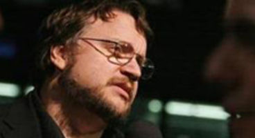 Guillermo del Toro's THQ title unveils at VGA event next month
