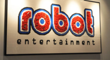 Robot Entertainment making PC strategy for Microsoft, 'Spartan'