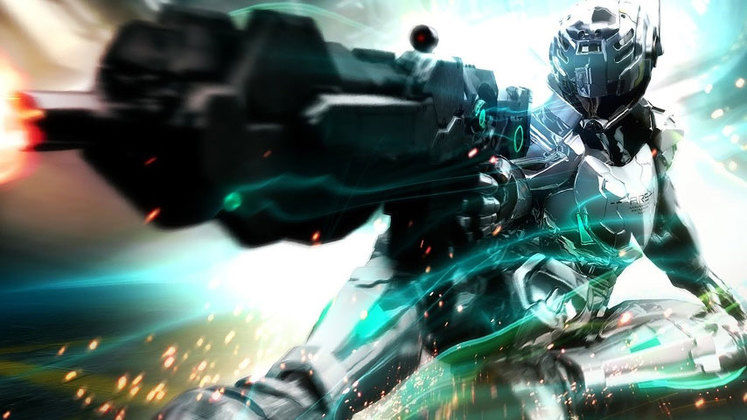 PlatinumGames going Indie, with Two New IPs in Development