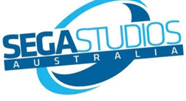 SEGA Studios Australia shrinks, signs
