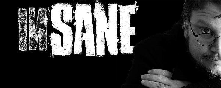 Del Toro: Insane found a new developer