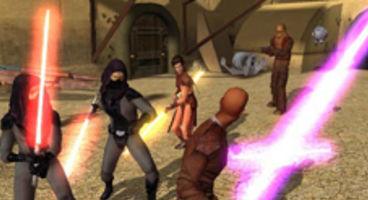 BioWare defends