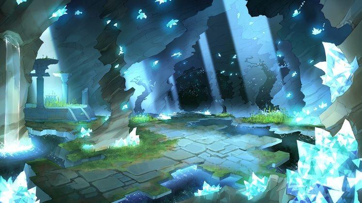 Atelier Ryza: Ever Darkness & the Secret Hideout Gets Western Release Date