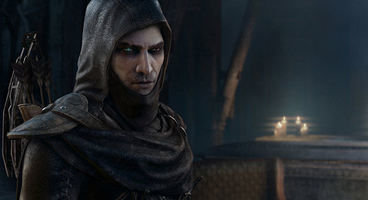New Thief update aims to improve AMD Mantle support