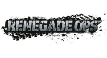 SEGA announce Renegade Ops