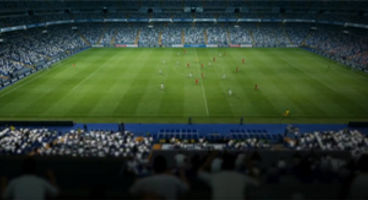 Konami publish first PES 2013 title update, second free DLC