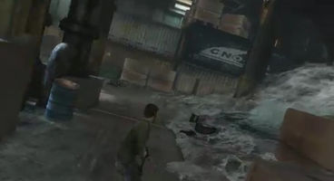 Uncharted 3 multiplayer beta coming June 28