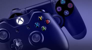 Pachter predicts $349 for PS4, $399 for Xbox One