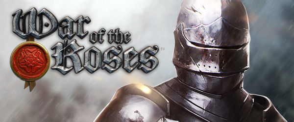First War of the Roses DLC announced