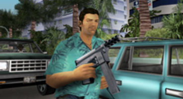 OFLC re-rating for PC GTA: Vice City not linked with anything new