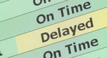 PC Driver: San Francisco delayed