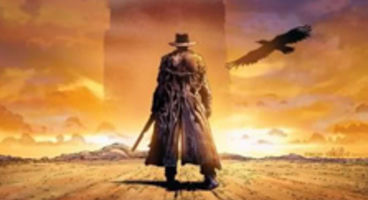 Rumour: The Dark Tower has
