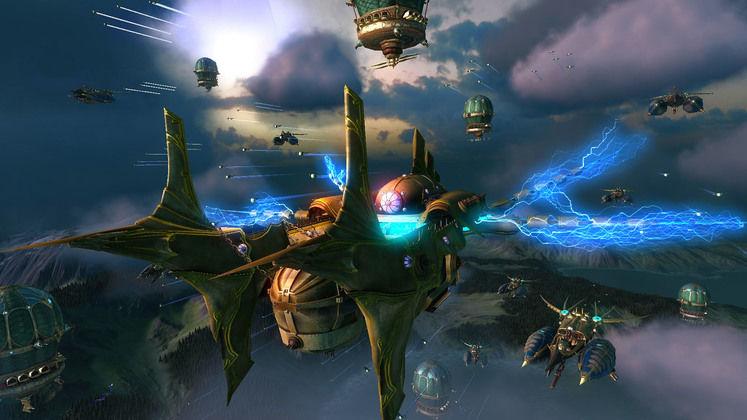 Best in Show: GamesCom 2011