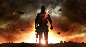 DICE: Battlefield 4 isn't set in the future, talks Bad Company 3