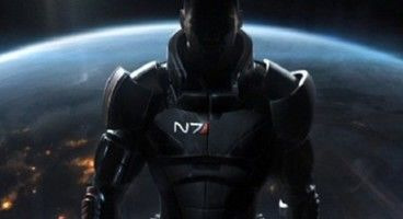 BioWare may tweak Mass Effect 3 story due to leaks