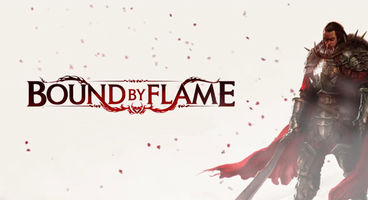 Spiders release new Bound by Flame story trailer, RPG out in Q1 2014