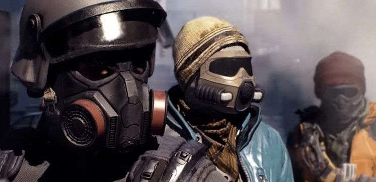 The Division 2 Agent Kelso Location - How to Speak with Agent Kelso