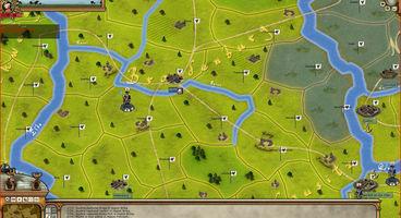 Paradox Interactive acquires AGE Studio