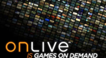 Report: OnLive uses 3GB per hour