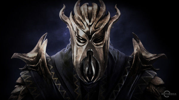Bethesda: New Skyrim DLC trailer coming tomorrow
