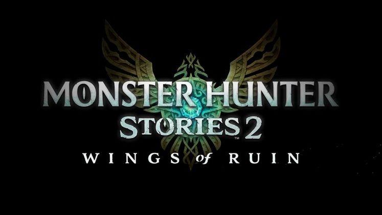 Monster Hunter Stories 2: Wings of Ruin Roadmap - Palamute, Oroshi Kirin and More Arriving Post-Launch