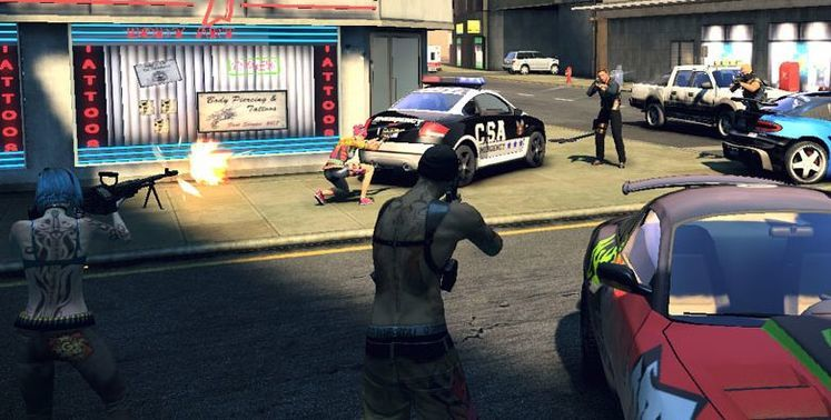 APB Reloaded tops 3M registered users mark
