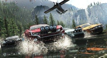 Ubisoft's high-profile releases now removed from Steam entirely