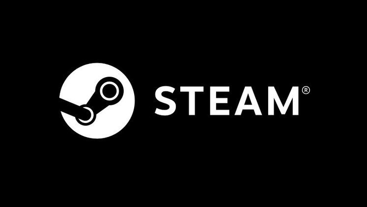 Steam Establishes New Concurrent Users Record
